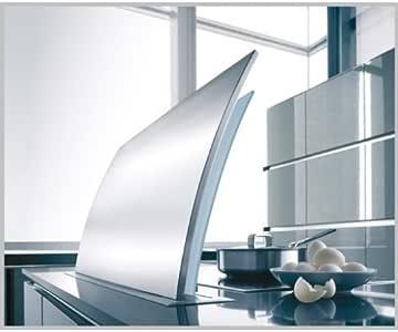 Gutmann hueco ventilación Futura 01 ml a/Externo 900 mm Acero Inoxidable: Amazon.es: Juguetes y juegos