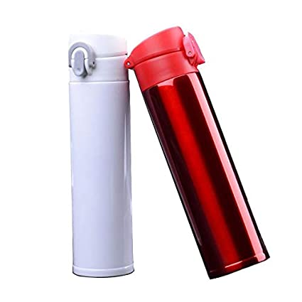 Amazon com: Best Quality - Vacuum Flasks & Thermoses - Hot