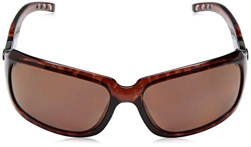 Ogp copper 48 Oval Isabela Polarized Del Tortoise Sunglasses Mar Women's Ib Costa wYUPXR