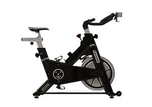 Tomahawk serie de bicicleta indoor s