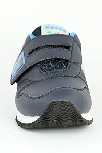 Diadora - Zapatillas para niño