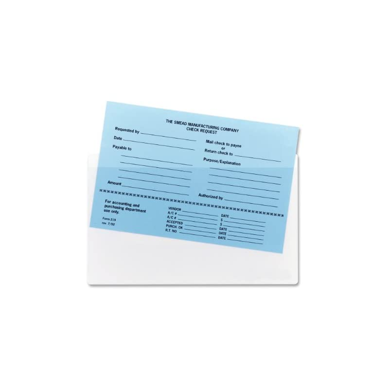 smead-self-adhesive-poly-pocket-document