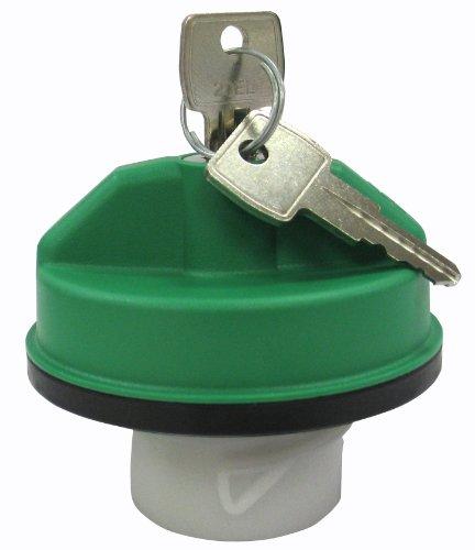 Stant 10510D Diesel Locking Fuel Cap