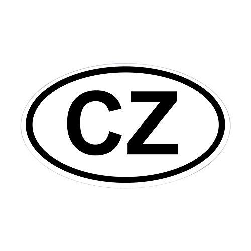 cafepress-cz-oval-sticker-oval-bumper-sticker-euro-oval-car-decal