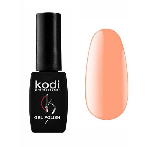 Kodi Professional Gel Nail Polish New Collection BR Color Pe