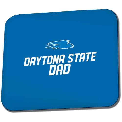 Daytona State Full Color Mousepad 'Dad'