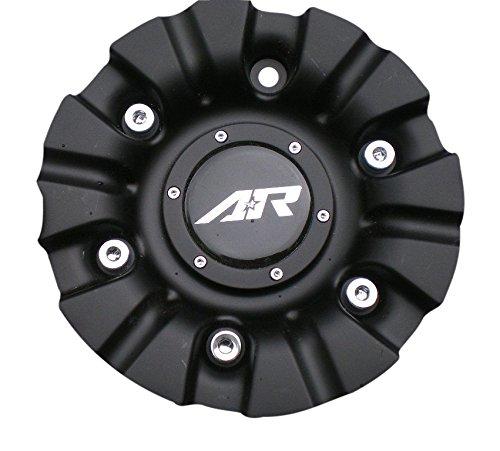 (American Racing 1339200016 Center Cap)