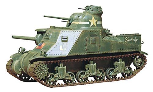 Tamiya 1/35 Military Miniature Series No.39 US Army, used for sale  Delivered anywhere in USA