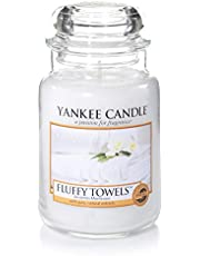 20% off Yankee Candle Large Jar Fragrances