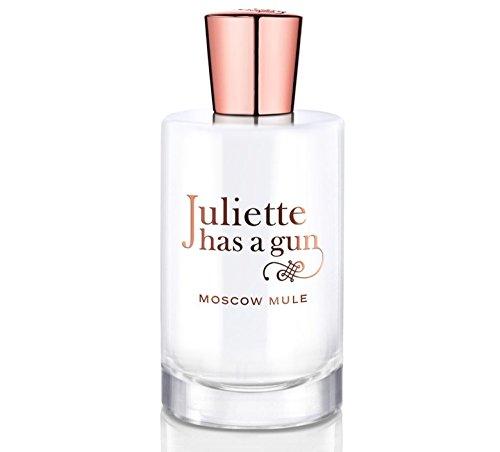 Juliette Has A Gun Moscow Mule Eau De Parfum Spray, 3.3 fl. oz.