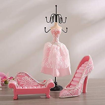 JWLW Regalos de boda, regalos, regalos, regalos creativos ...