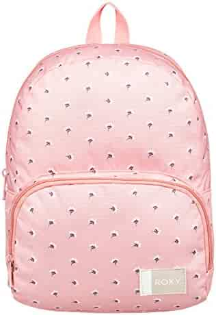 98f277dfa15d Shopping Top Brands - Pinks - Backpacks - Luggage & Travel Gear ...