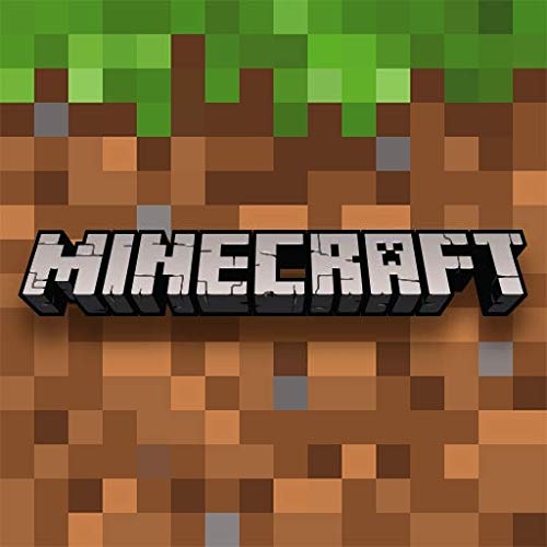 Minecraft Windows 10 Bedrock Edition Product Key (Email Delivery in 2 hours - No CD) product image