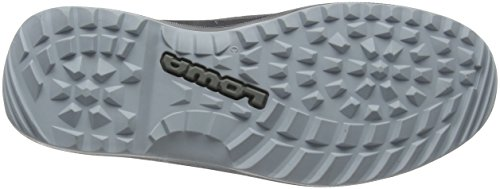 WS Calcetta Lowa Chaussures Multicolore Antracite GTX Femme II 0937 d'escalade 4w4xPZt