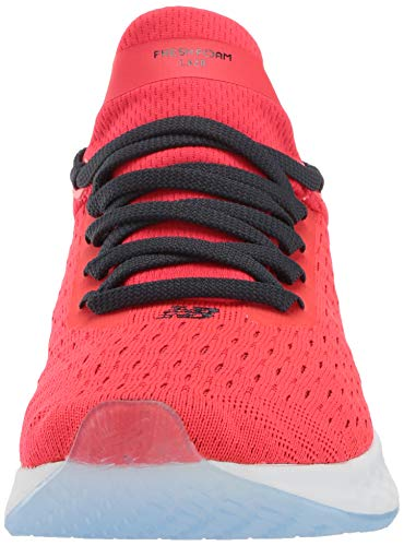Hypoknit V2 New Fresh Red Balance outerspace Foam Energy Sneaker Lazr Uomo nTFRTw