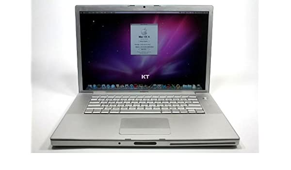 ATY RADEONX1600 MACBOOK PRO DRIVER WINDOWS XP