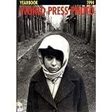 World Press Photo 1994, , 0500974128