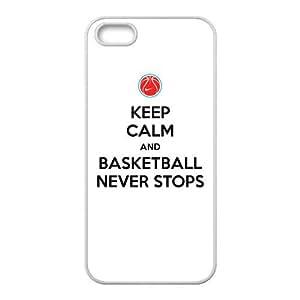 5s case,Basketball Design 5s cases,5s case cover,iphone 5 case,iphone 5 cases,iphone 5s case cover,iphone 5s cases, Basketball design TPU case cover for iphone 5 5s