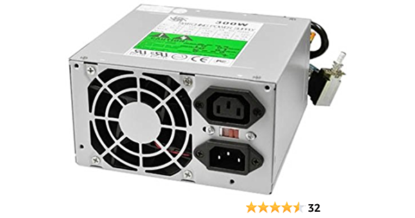 214978-001 Power Supply