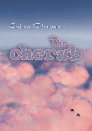Read Online The Cherub: Pickle's Distraction ebook