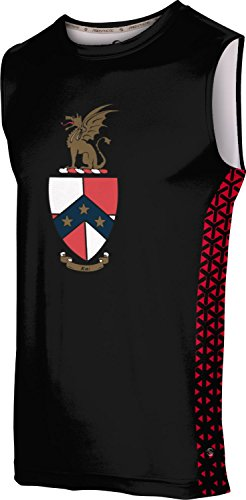 prosphere-mens-beta-theta-pi-geometric-sleeveless-tech-tee-xxxxl