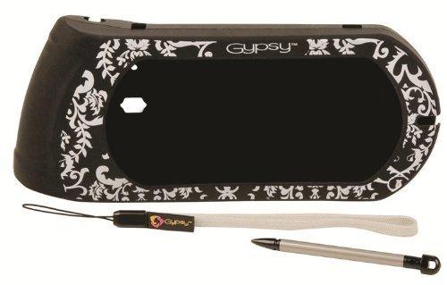 gypsy cricut machine - 1