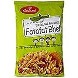 Haldirams Fatafat Bhel, 40 gm