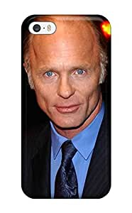 13905c48K59321821 New Premium Ed Harris Skin Case Cover Excellent Fitted For Iphone 5c