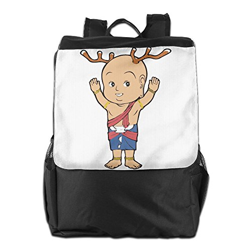japan-cute-sentokun-daypack-travel-backpack-for-men-women-boy-girl