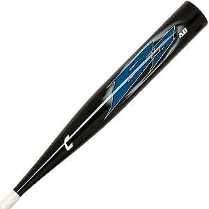 Combat B3AB Baseball Bat -3 (34-Inch)