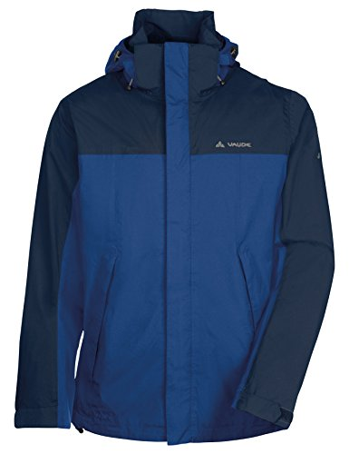 Vaude herren jacke men's escape pro jacket