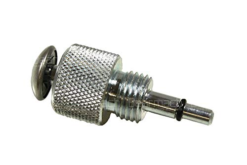 BEARMACH OEM - Flywheel Timing Pin Part# LRT12044 by BEARMACH (Image #1)