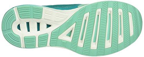 Zapatillas Asics Mujer Lyte Azul Entrenamiento white lapis De Fuzex Para cockatoo qqwExHO7
