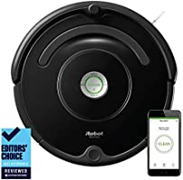 Save on iRobot 675 Roomba Vacuum