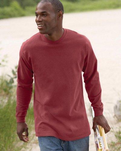 Comfort-Colors-C6014-Ringspun-T-Shirt
