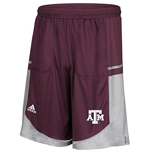 NCAA Texas A&M Aggies Men