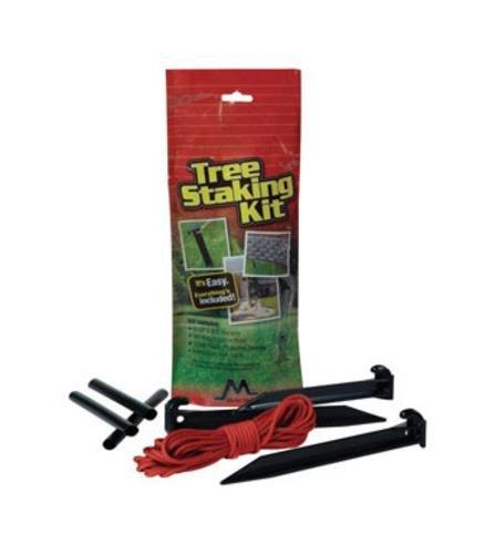 (Master Mark Pl Prod 80333 Tree Stak Ing Kit)