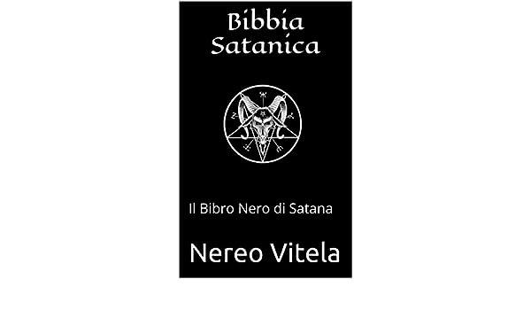 Frei Otto Artengo Menis Pastrana (Italian Edition)