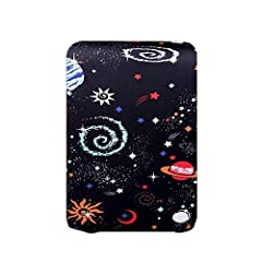 💖Note:              1.Cover ONLY, suitcase not included;              2.This travel luggage cover only fits for Right Handle luggage with 4 wheels;              3.There might be slight color deviation due to different displays;       ...