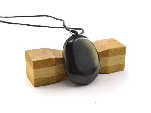 wallystone-gems-shungite-pendant-tumbled-shungite-emf-protection-energy-stone-chakra-balance