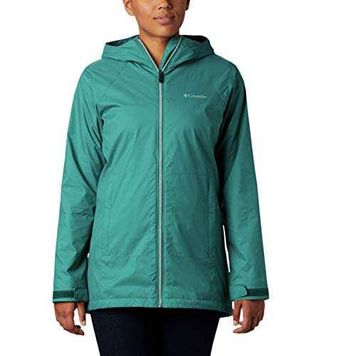 Columbia Women's Switchback Lined