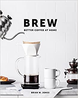 National Espresso Day Starter Pack
