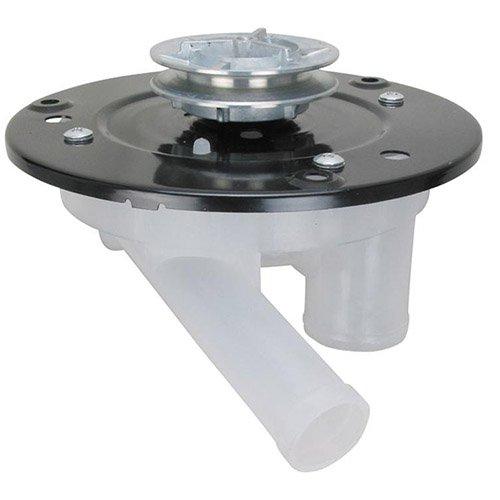 1480289 - Jade Aftermarket Washer Washing Machine Pump