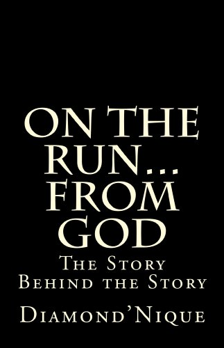 On the Run...From God