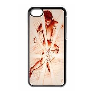 Custom Case Tsubasa for iPhone 5C G7C5138571