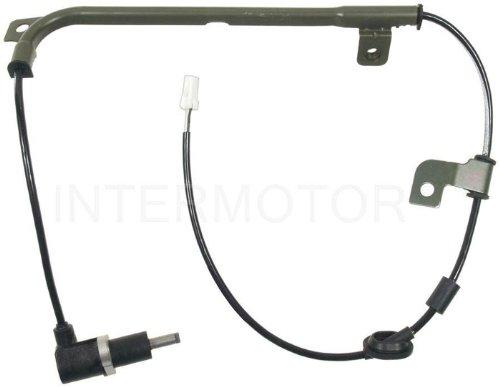 Standard Motor Products ALS825 Wheel Speed Sensor