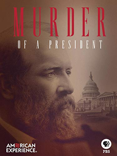 American Experience: Murder of a President ()