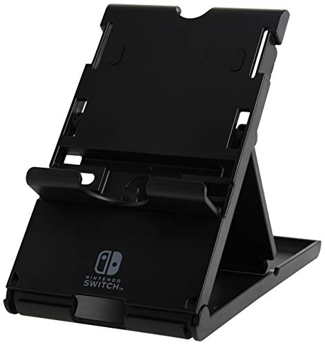HORI Compact Playstand for Nintendo Switch Officially Licensed via Nintendo