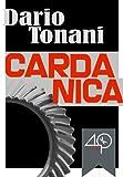 Cardanica (A Steampunk Nightmare) (World-9 Book 1)
