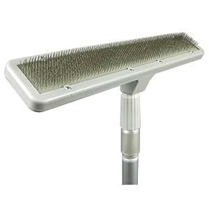 Amazon Com The Universal Rug Rake Carpet Rake Pet Hair